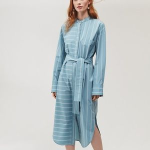 Wilfred Nancie Dress
